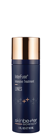 InterFuse® Intensive Treatment 30ML